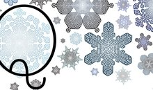 Are Snowflakes Really Unique?