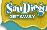 San Diego Hotels, Directory and Travel Guide-San Diego Getaway